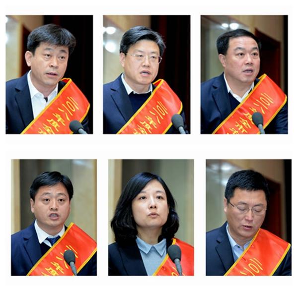 发言代表  记者 雷哲侠 摄.jpg