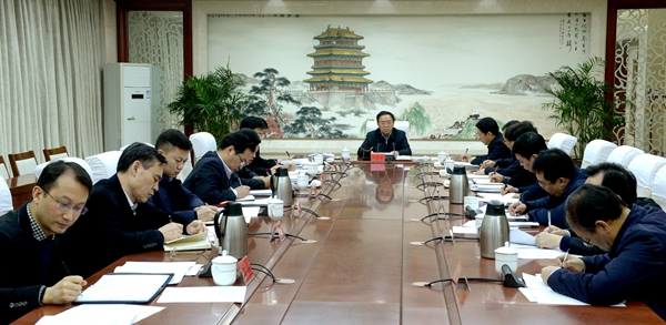 "LZX_0443市委""改革创新、奋发有为""大讨论领导组第一次会议  记者 雷哲侠  摄_副本.jpg"