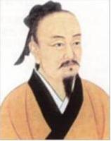 Fan Li
